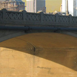 General Seven Bridge